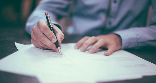 Contract Admin Manager Jobs Dubai