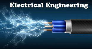 electrical-engineering-careers