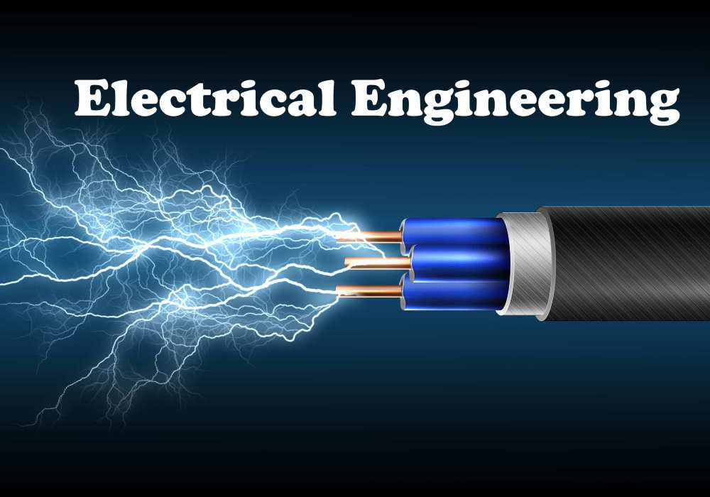 electrical-engineering-careers