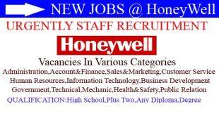 Accountant Jobs Saudi arabia