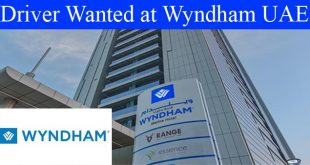 Bus Driver Jobs At Wyndham Worldwide Our Ociates Get An Opportunity To Find Personal And Professional Development Opportunities During Their Careers