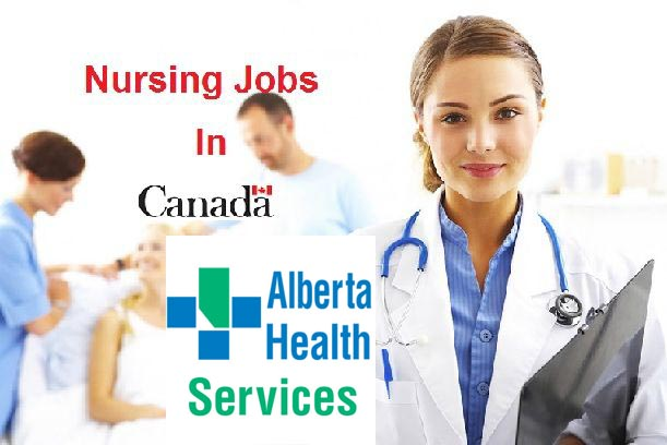 Health care assistant jobs