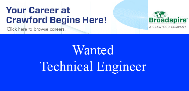 Technical Engineer jobs