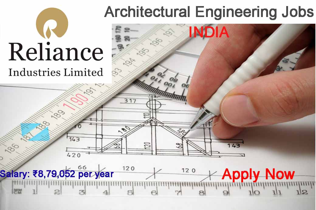 Architectural engineering Jobs