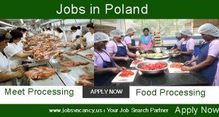 poland job